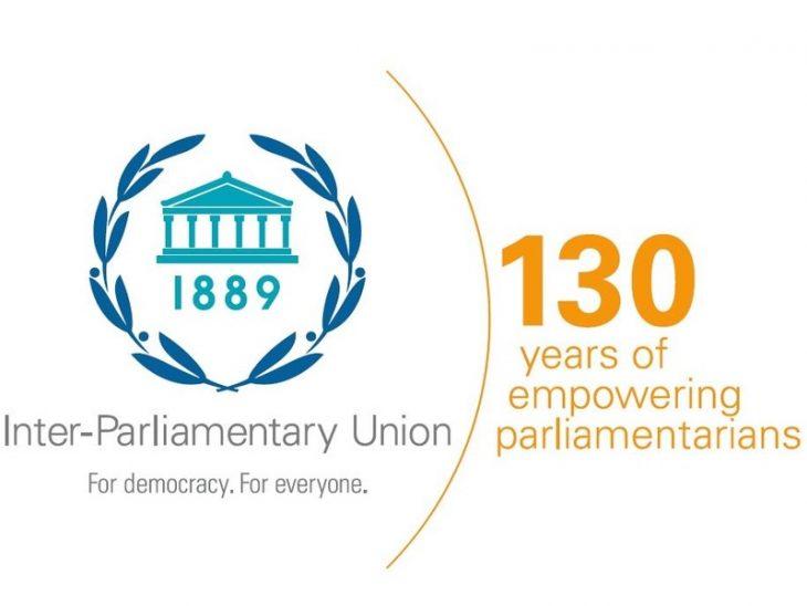 Celebrating 130 Years of the IPU