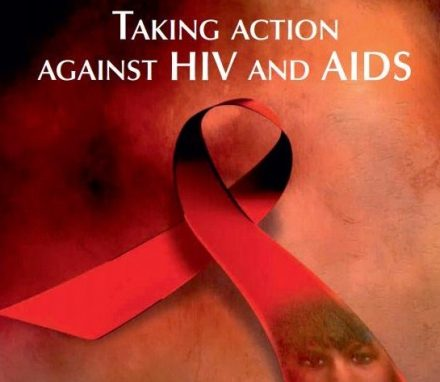 "The Parliamentary meeting organised by the IPU on the occasion of the XIX International AIDS Conference was titled ""AIDS in 2012: What will it take to stop the epidemic?"""
