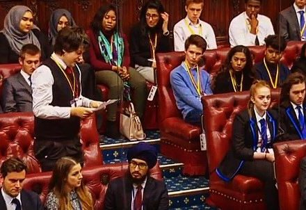 Lords Chamber.JPG