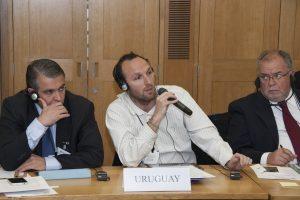 Drug Policy Reform Seminar