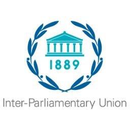 IPU Logo