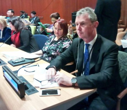 UK Delegates to the IPU Annual Hearing at the UN in New York.jpg