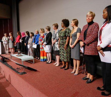Women MPs.JPG