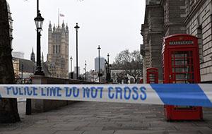 westminsterMarch.jpg