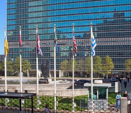 UN-Flags_8870.jpg