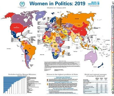 womenandpolmap.JPG