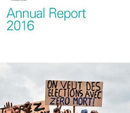IPUAnnReport2016.JPG