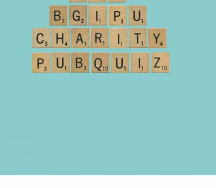 BGIPU Charity Quiz Invitation.jpg