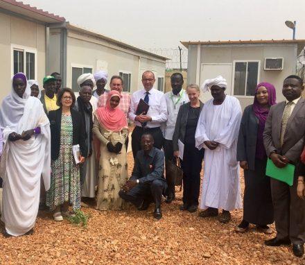 Sudan APPG members meet with community leaders in Darfur.jpg