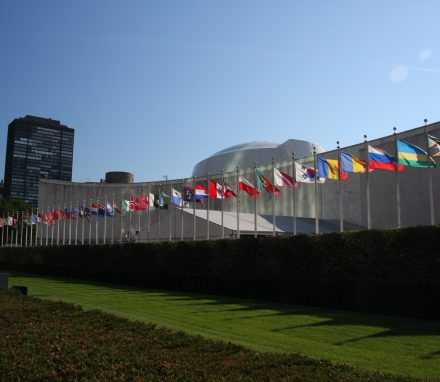 UN_General_Assembly_bldg_flags.jpg