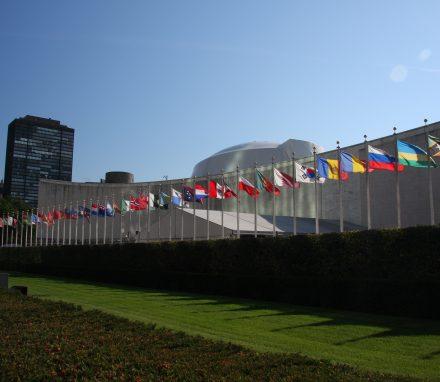 UN_General_Assembly_bldg_flags.jpg