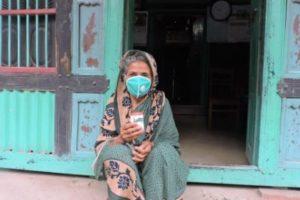 Raton Guda / © Caritas Bangladesh