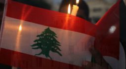 The IPU and the parliamentary community express their shock and sadness at the devastation and loss of life caused by the blasts in Beirut.