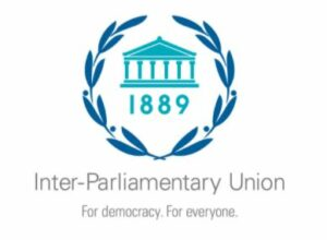 TheIPU Committee on Middle East Questionsis made up of 12 Members of Parliament from around the world with expertise in the Middle East. Its members are elected by the IPU Governing Council for four years. Israel and Palestine are ex-officio members of the Committee.