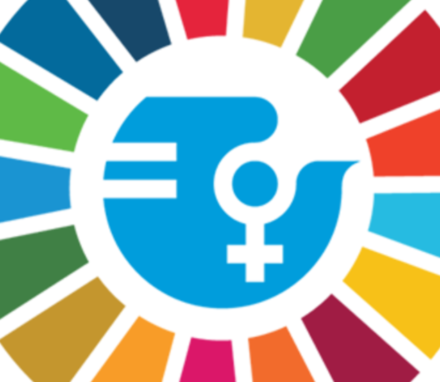Convened by UN Women and co-hosted by the governments of France and Mexico, the Generation Equality Forum in Paris saw the IPU hold two events on 2 July. The IPU highlighted the role of parliaments and parliamentarians as changemakers in ensuring more women take up decision-making positions.